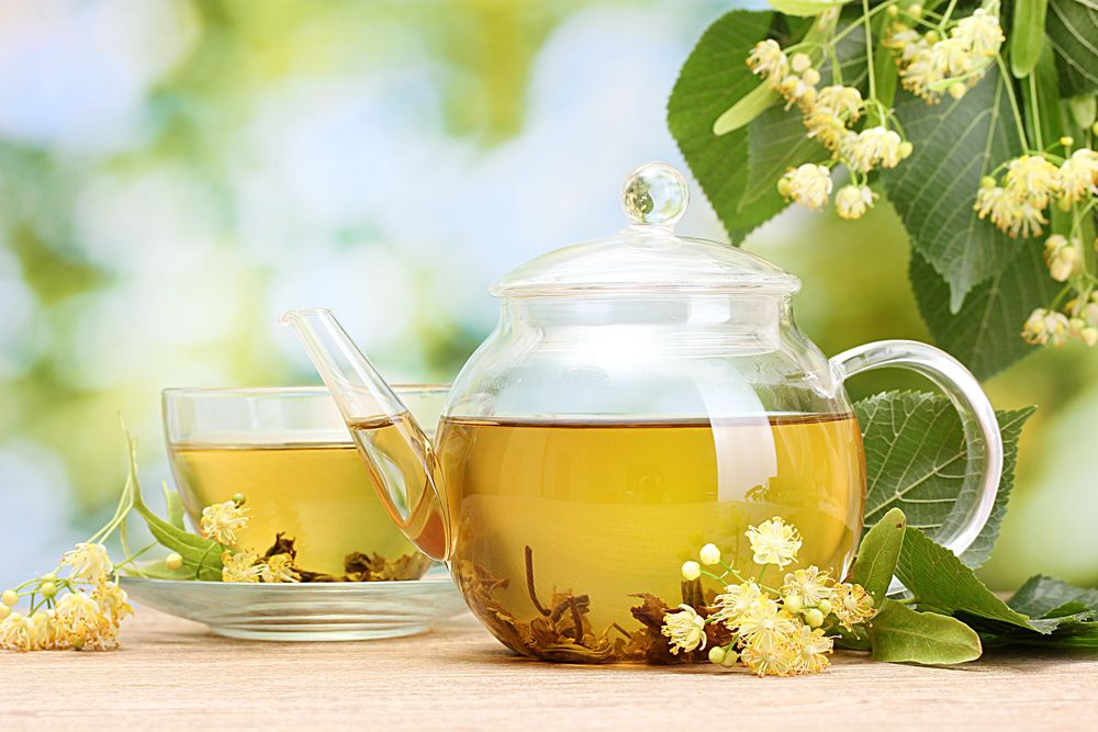 tea fogyókúra)
