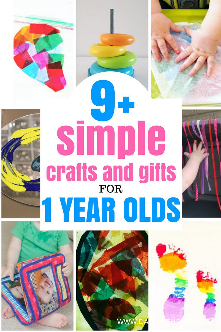 40 Best Activities For One Year Olds Baby Activities 1 Year Activities For One Year Olds Infant Activities