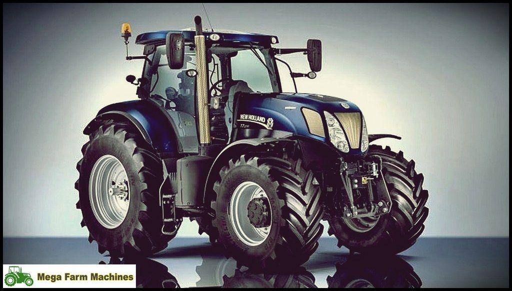Do You Love Me Mega Farm Machines Fendt Kubota Valtra
