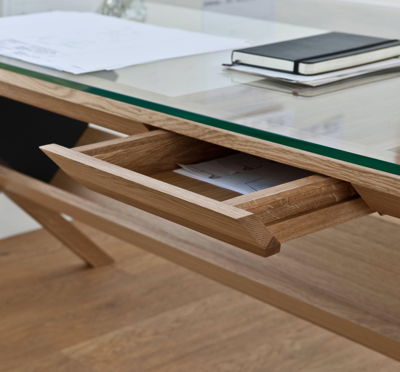 Architecture: Furniture