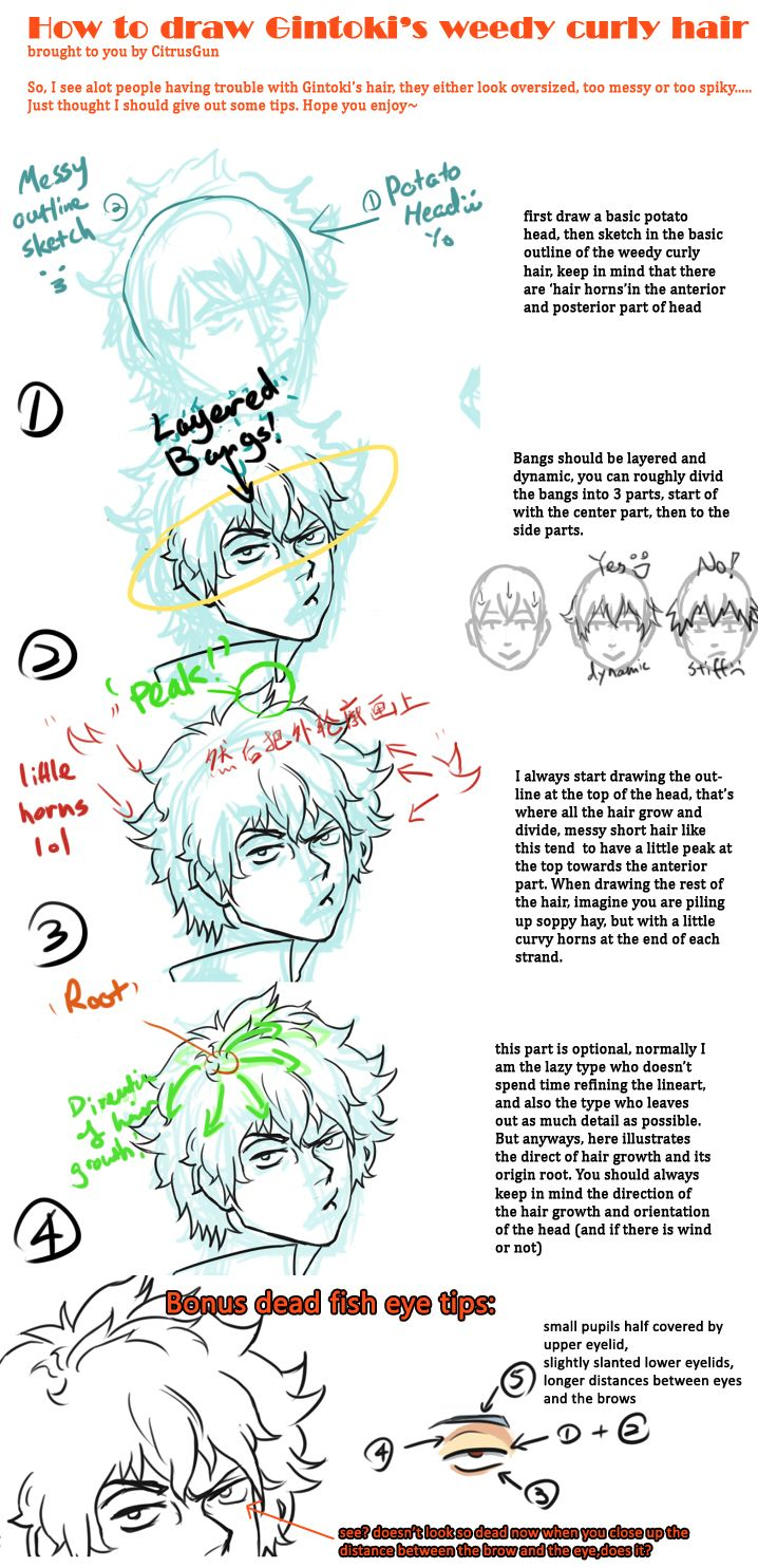403 Forbidden Messy Curly Hair Curly Hair Styles How To Draw Anime Hair