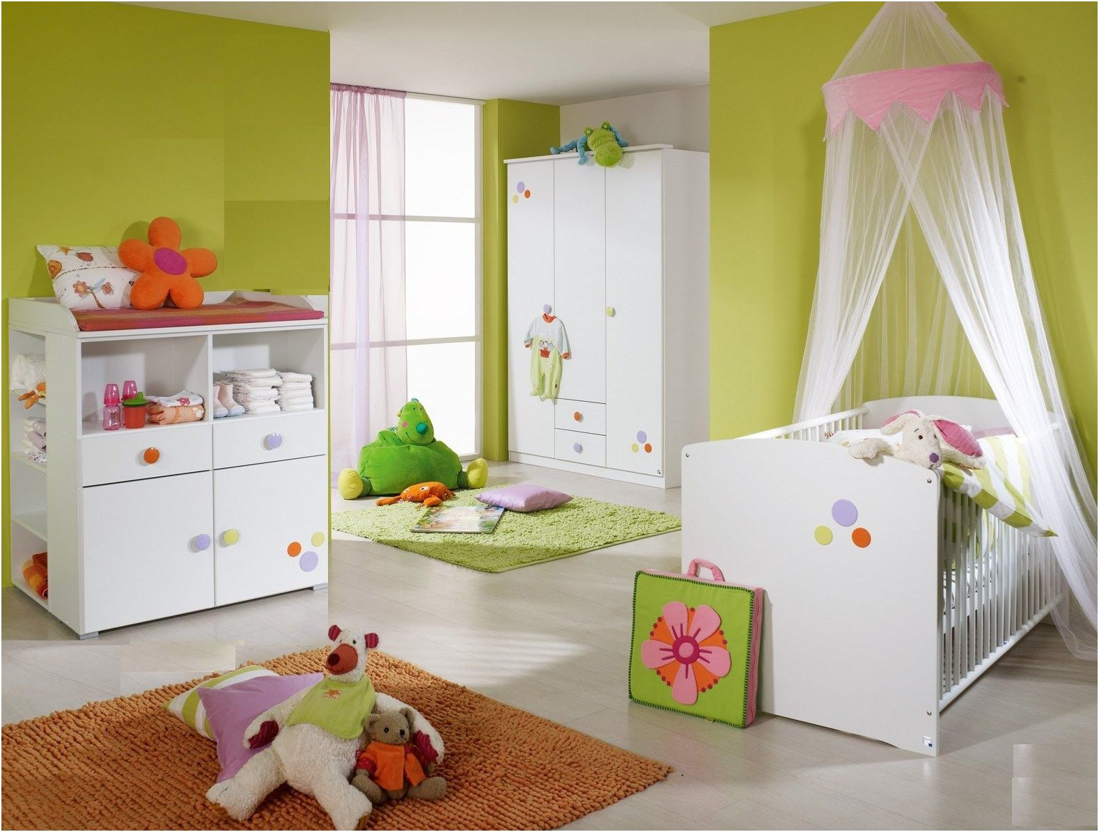 19 Plaisant Chambre Bebe Okay Photos Toddler Bed Furniture Bed