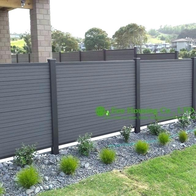 A Comprehensive Overview On Home Decoration In 2020 Fence Design