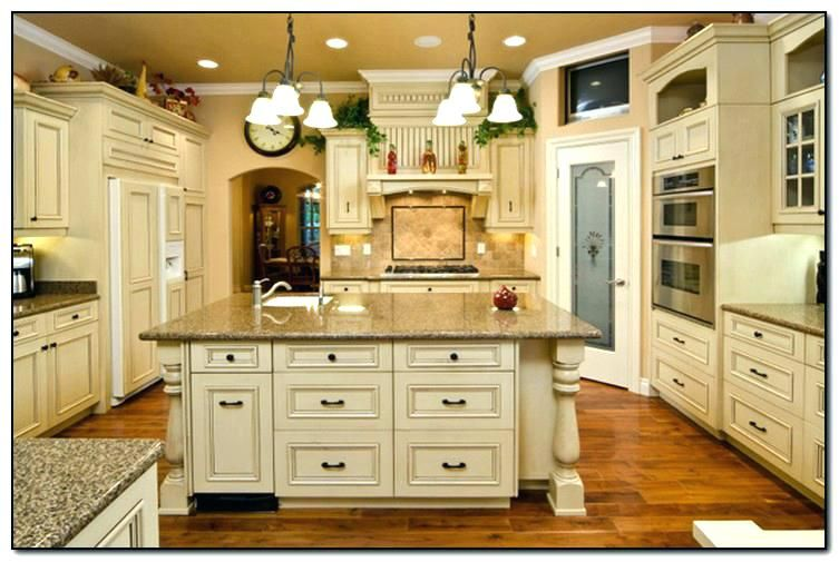 Benjamin Moore Antique White White Paint Colors For Kitchen