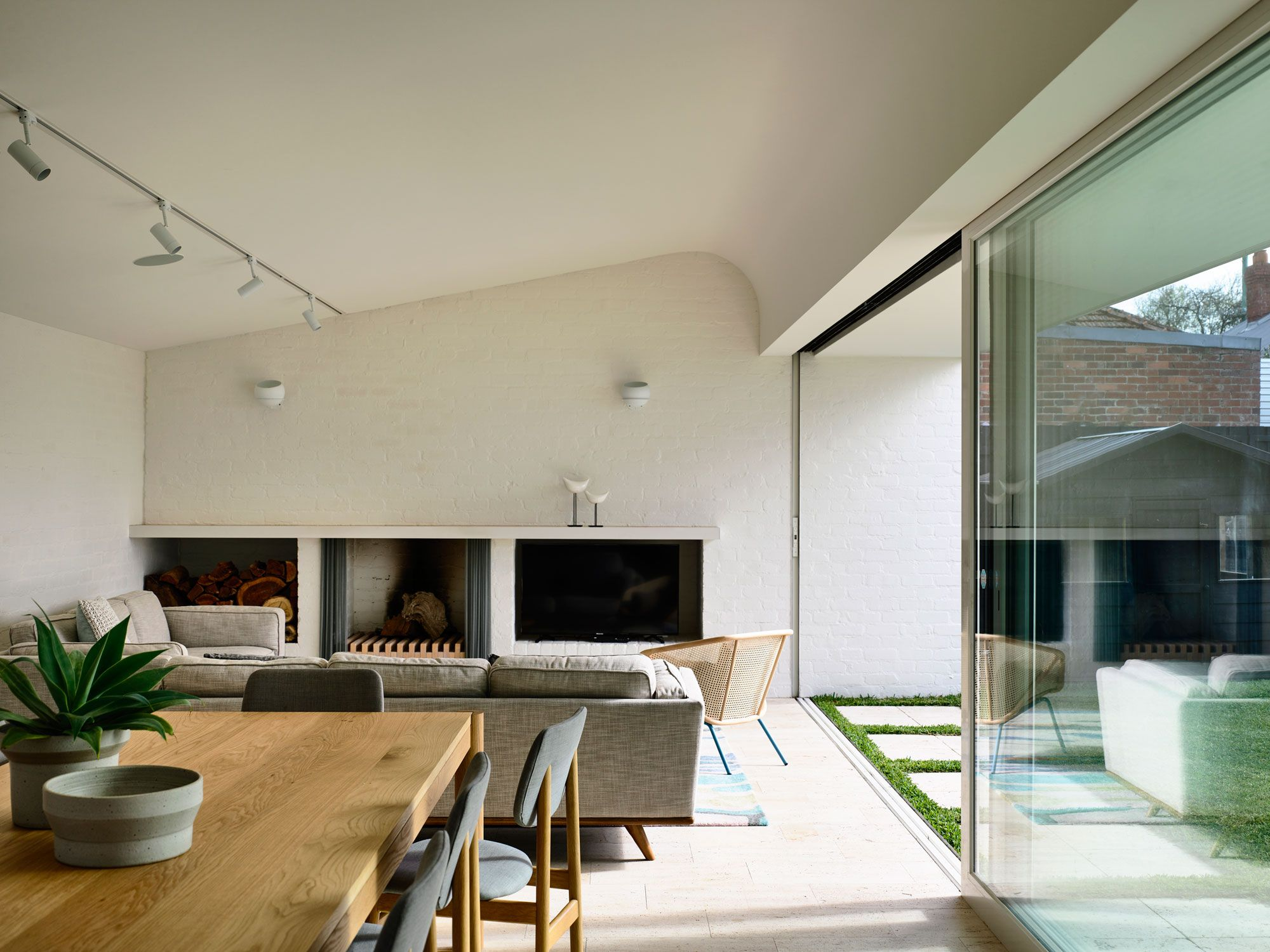 Pin by jardan on home with jardan pinterest house contemporary
