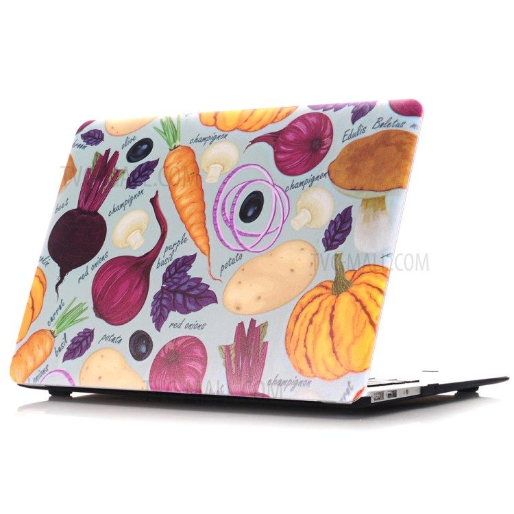 https://www.tvc-mall.com/details/oil-painting-pattern-hard-pc-case-for-macbook-air-13-3-inch-a1369-a1466-various-vegetables-sku80130331a.html