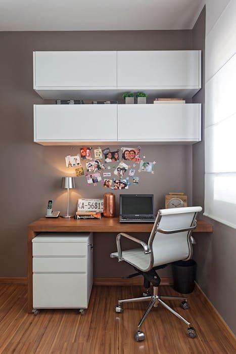 Fotos de decoração design de interiores e reformas homify