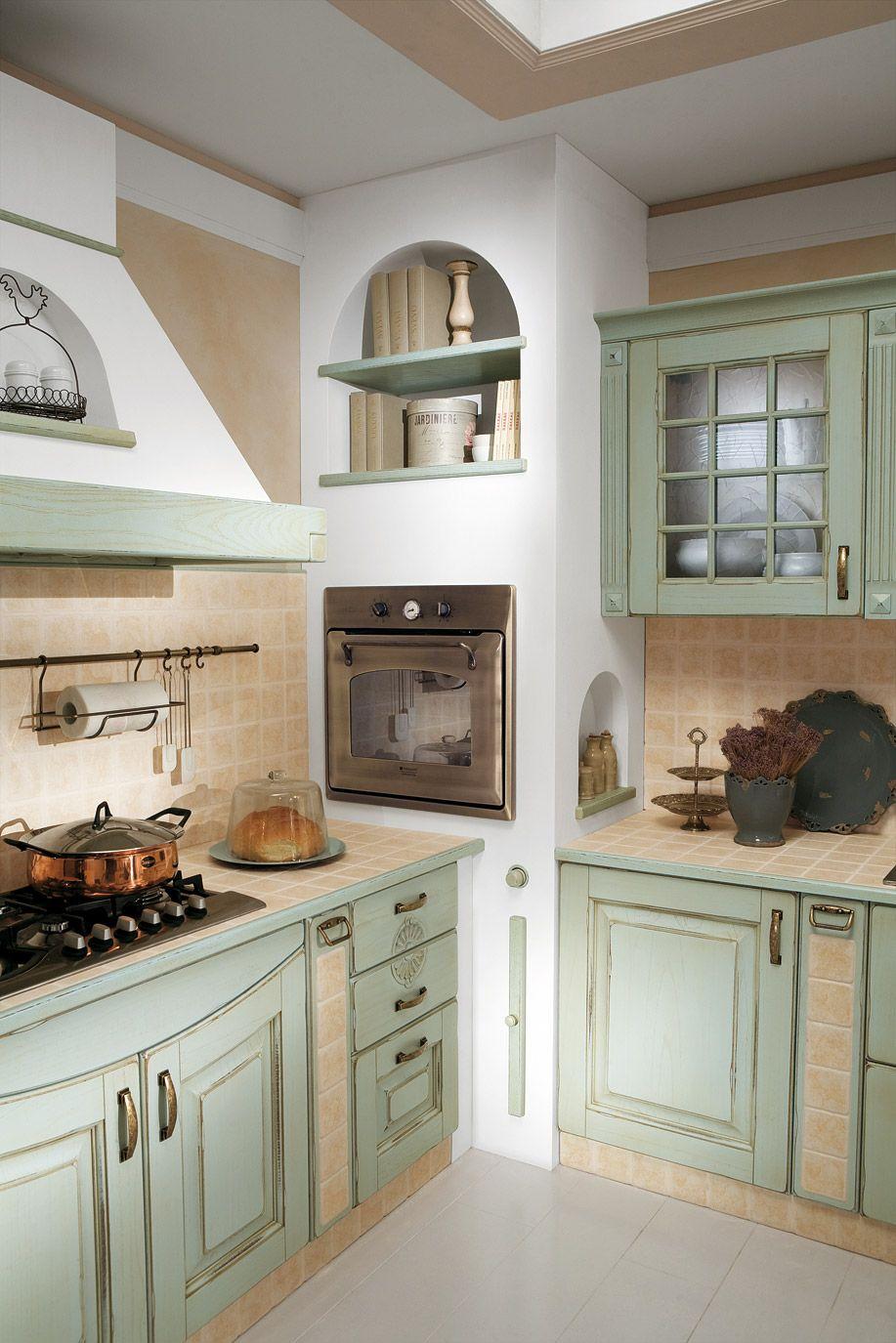 Cucina E Soggiorno Insieme luminosità, design, stile insieme a funzionalità e praticità