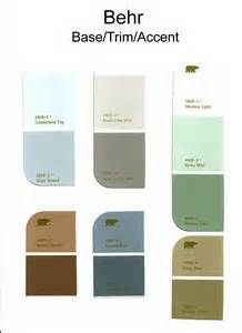 Behr Exterior Paint Color Combinations - Bing Images | Home ...