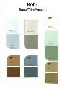 Behr Exterior Paint Color Combinations Bing Images Exterior House Paint Color Combinations Exterior Paint Combinations Behr Exterior Paint