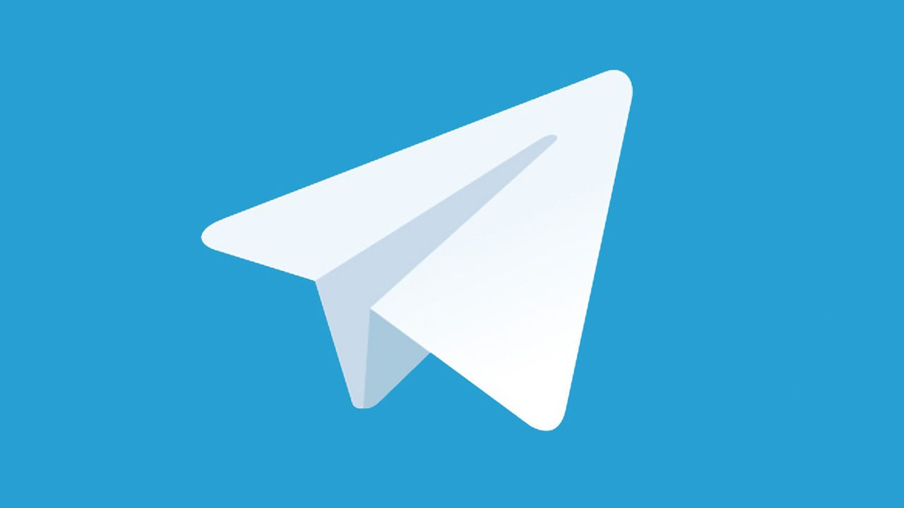 How to make your own Telegram stickers Cryptocurrency