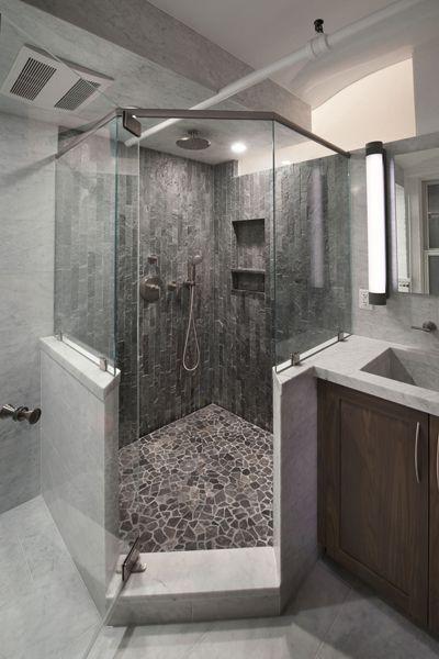 Artistic Tile Designer EPC Management Inc This New York - Fred's floor tile