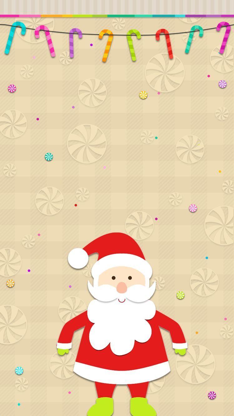 Great Wallpaper Hello Kitty Cell Phone - 6d1cfcd95c3436295e682cd855483527  HD_614388.jpg