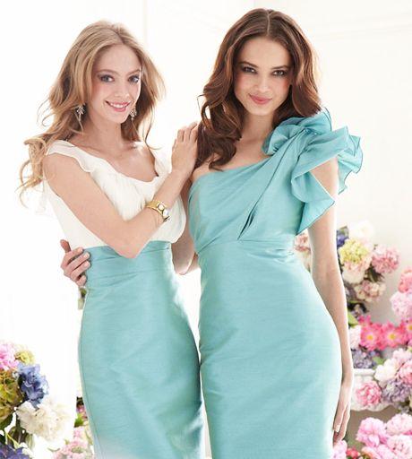 Wedding Dresses, #Bridesmaid Dresses, #Gowns Online Shop. Aisle ...