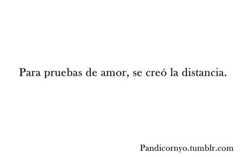Frases De Amor Tumblr 2 Btsjin Pinterest