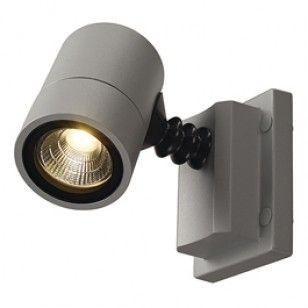 Outdoor Spotlights wall lampe Pinterest Spot light fittings
