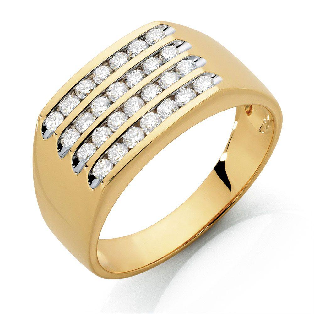 Ring For Men Mens Rings Online Buy Mens Rings Online Buy