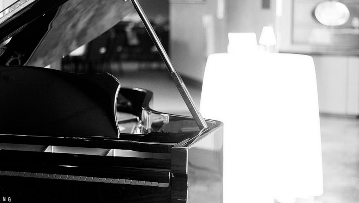 Music: It's Food for the Soul #music #food #soul #body #piano #mentally #physically #healthy #womenofworth #wow
