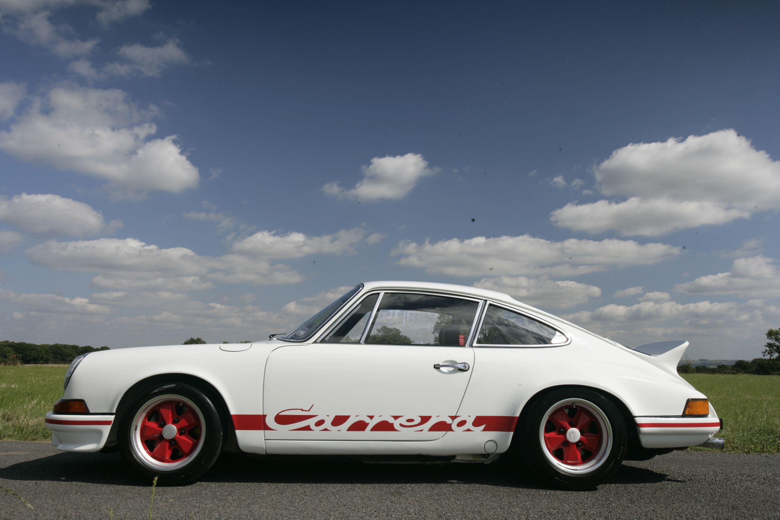 yes, please | My first word... | Pinterest | Porsche classic ...