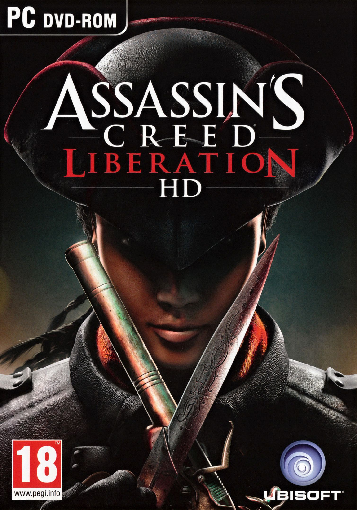 Pin by L Side Of Gaming on Game Covers Assassins creed