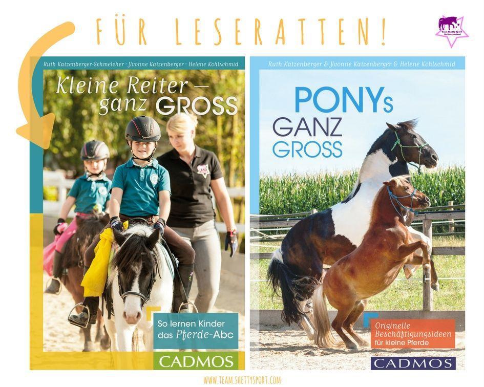 Kleiner Reiter Ganz Gross So Lernen Kinder Das Pferde Abc Ponys Ganz Gross Originelle Beschaftigungsideen Fur K Training Ideen Pferde Training Kleines Pferd
