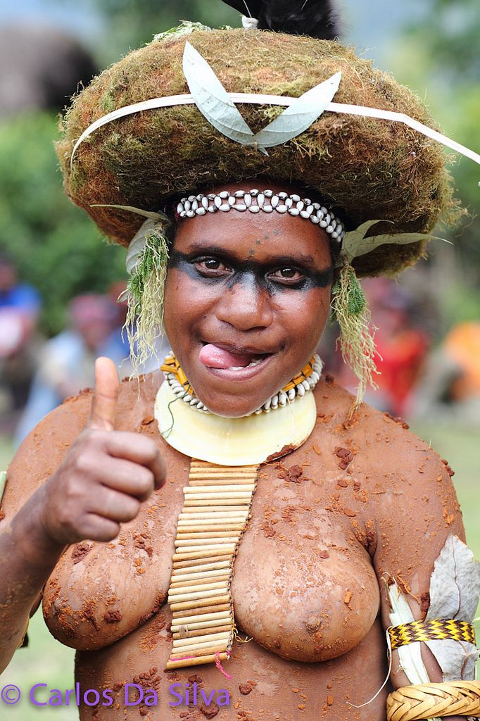 Papua new guinea girls on facebook for dating. Dating for one night.