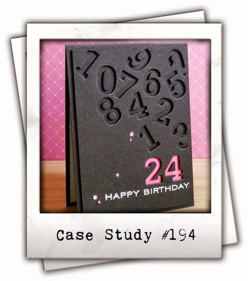 Case Study challenge # 194