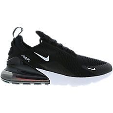 nike air max 2016 grijs footlocker