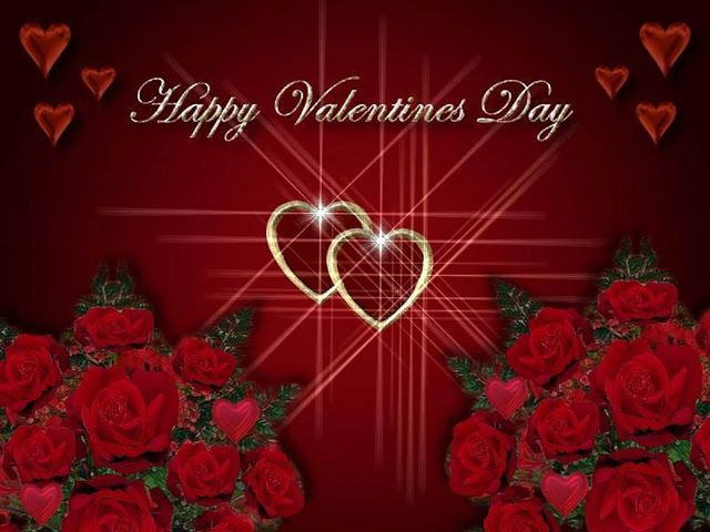 2017 happy valentines day saying images text messages in 140 words