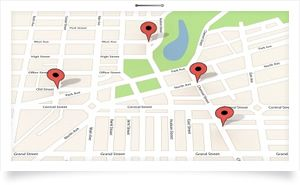 Pin by Mobile Innovations on MobileMonitor Tracking
