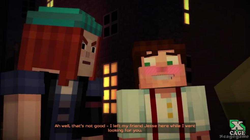 Daphneboyden6303 How To Play Minecraft Minecraft Dantdm