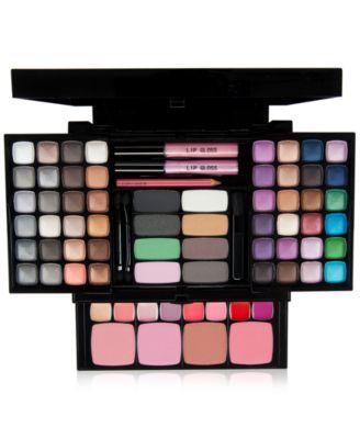 NYX Professional Makeup Soho Glam Set | macys.com