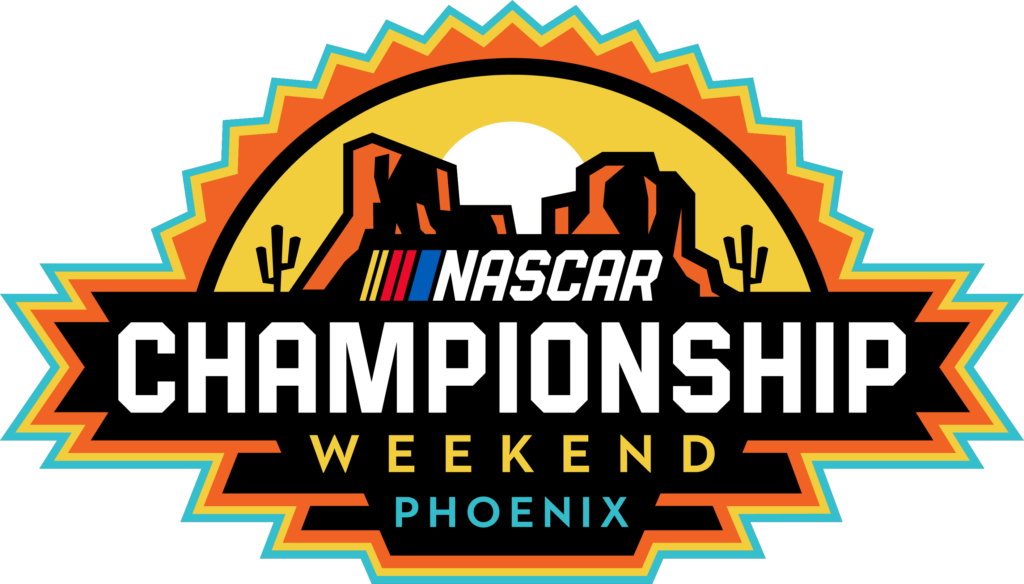 Nascar Drops Title Sponsors From Crown Jewel Events Nascar Brand Book Event Logo