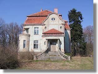 Herrenhaus In Polen Kaufen Cisow Nowa Sol Gutshaus In Lebus Polen Kaufen Haus Gutshaus Kaufen Haus Zum Kaufen