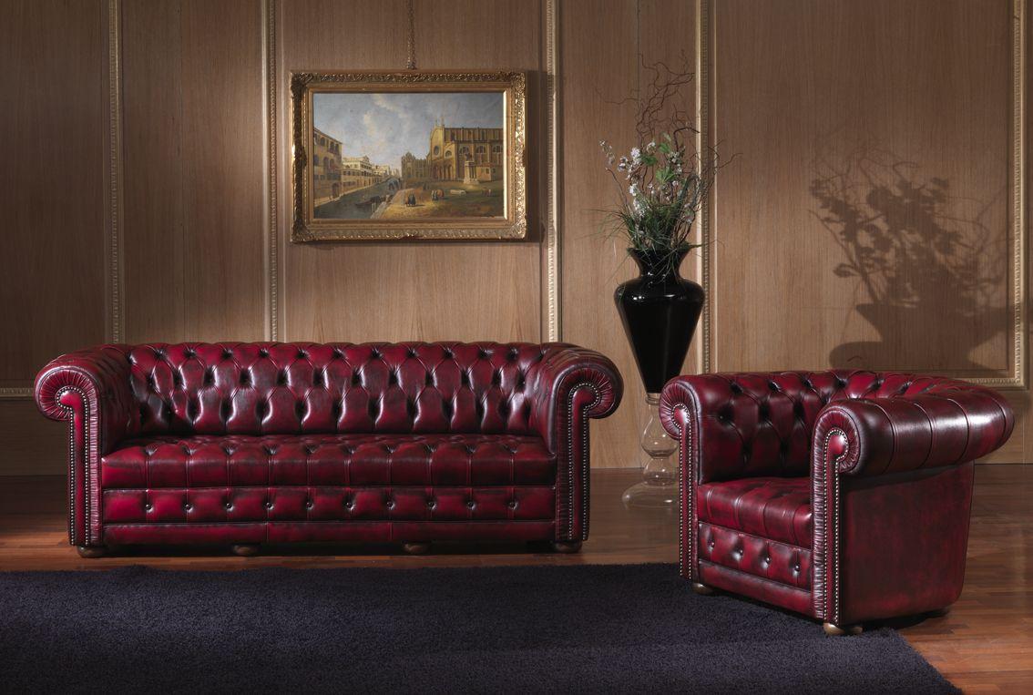 Résultat De Recherche Dimages Pour Canapé Cuir Moderne Design - Canapé cuir moderne design