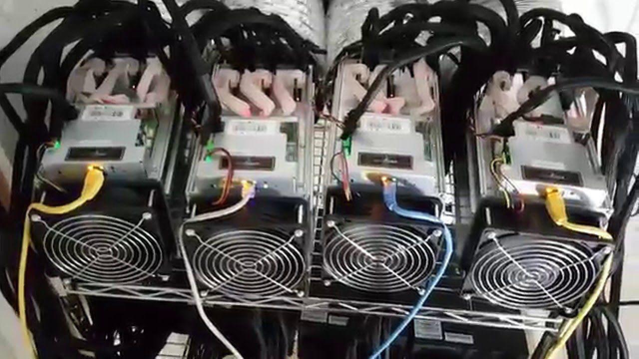 antminer s7 mining calculator