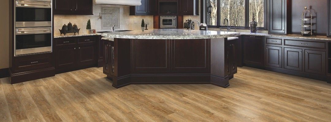 galvyn laminate hearthstone laminate flooring mohawk flooring - Mohawk Laminate Flooring