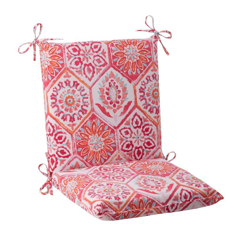 Burkburnett Indoor Outdoor Chair Cushion Outdoor Chair Cushions Indoor Outdoor Chair Outdoor Lounge Chair Cushions