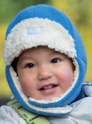 (http://www.littlespruceorganics.com/organic-boiled-wool-winter-hat-by-pickapooh-fynn/)