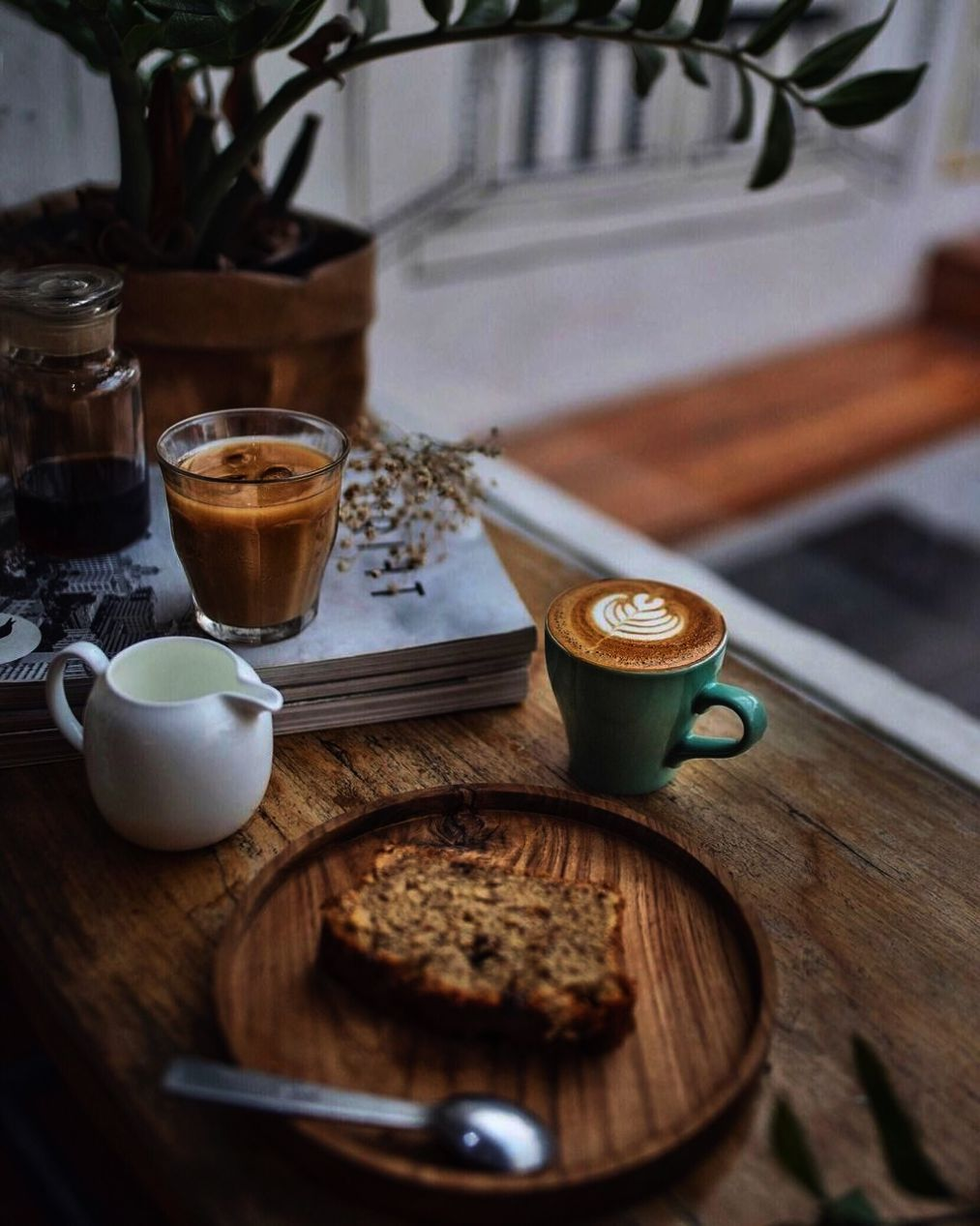 Coffee Shops Near Kenwood Mall. Coffee Shop Kitchen