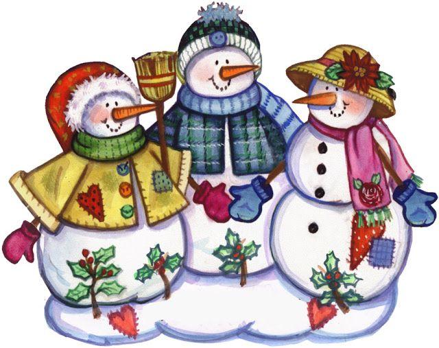 Dibujos De Navidad En Color: Navidad II - Maribel - Picasa Web Albums
