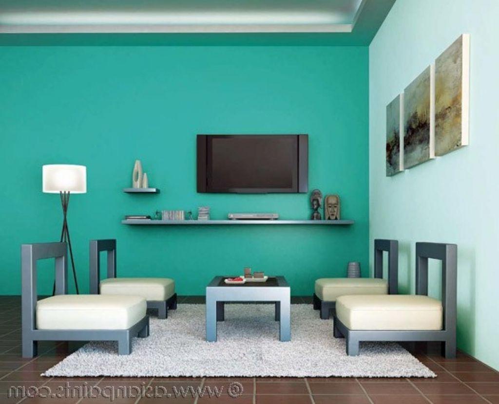 Icymi Room Colour Combination Ideas Room Color Combination