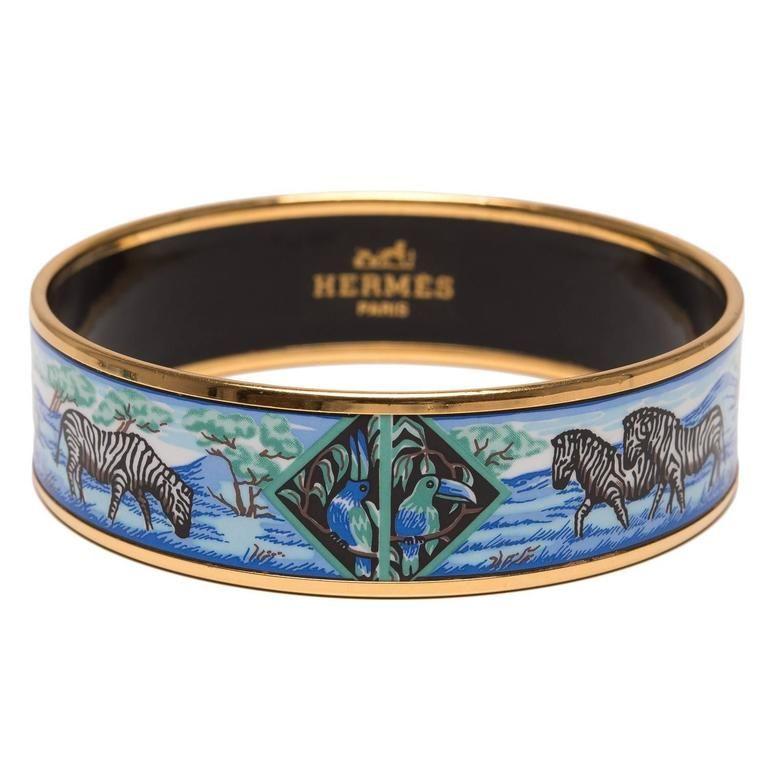 leopard print leather Leather,diamante Ladies Vintage Bracelet,gold Buckle