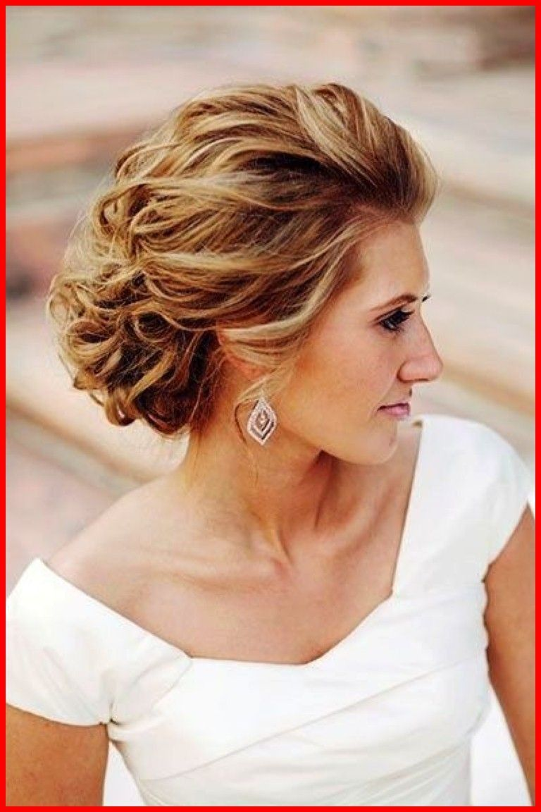 mother of the bride hairstyles for medium length hair