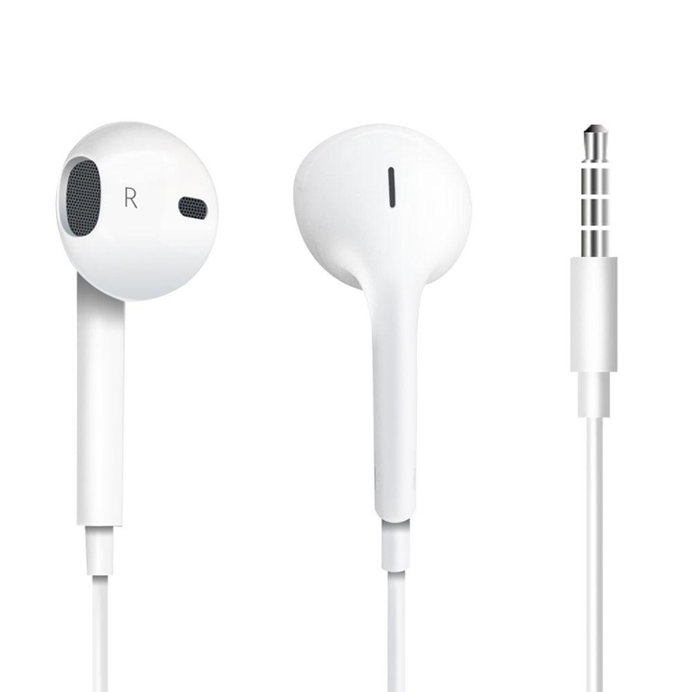 Pin On Earphones Headphones