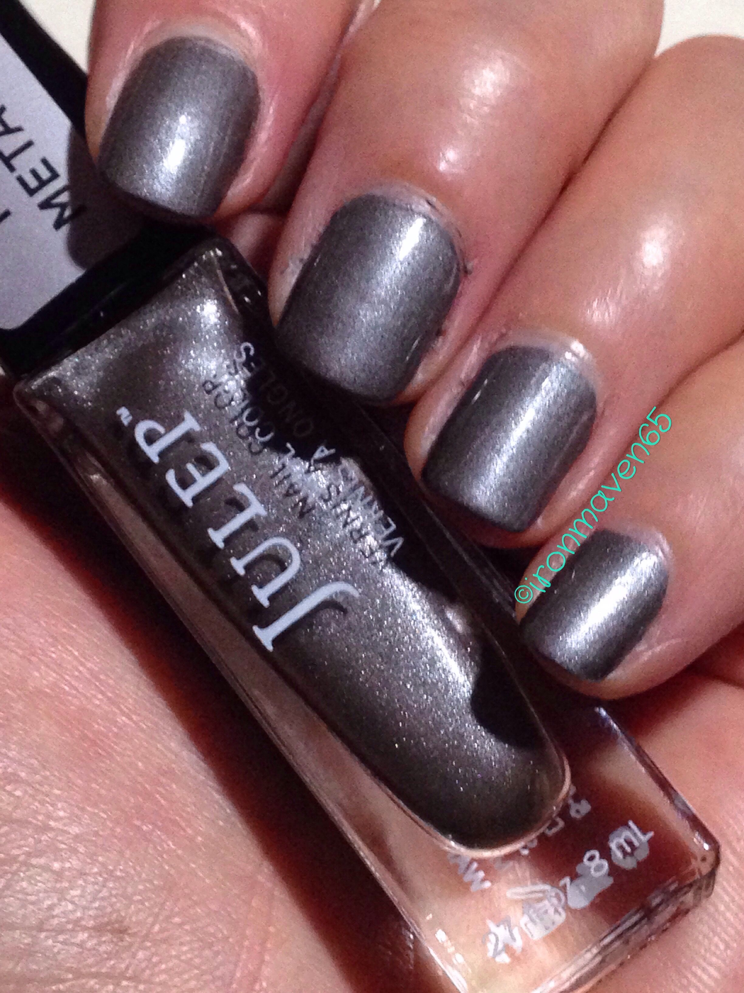 Julep Marika. Nail polish, Nails, Julep