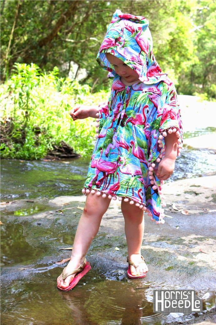 A blog about Pattern Emporium PDF Sewing Patterns. | Baby projects ...