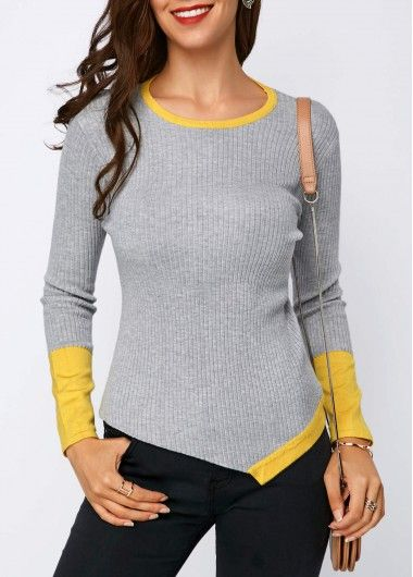 16a1d7ced18 Buy Sweaters And Cardigans Online