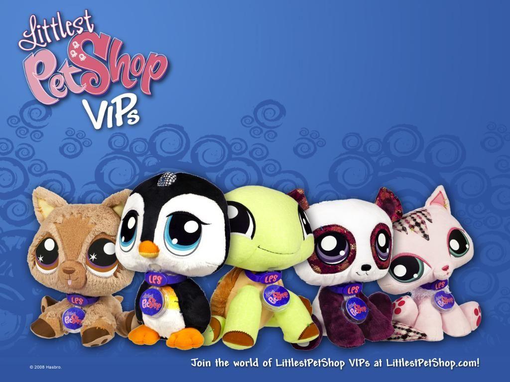 Littlest Pet Shop Images Pet Shop Little Pets Littlest Pet Shop