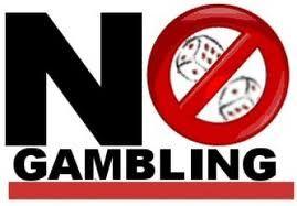 Stop Gambling Forever